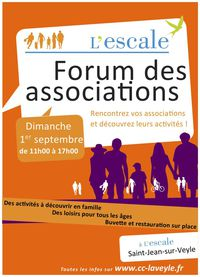 466322 forum des associations medium